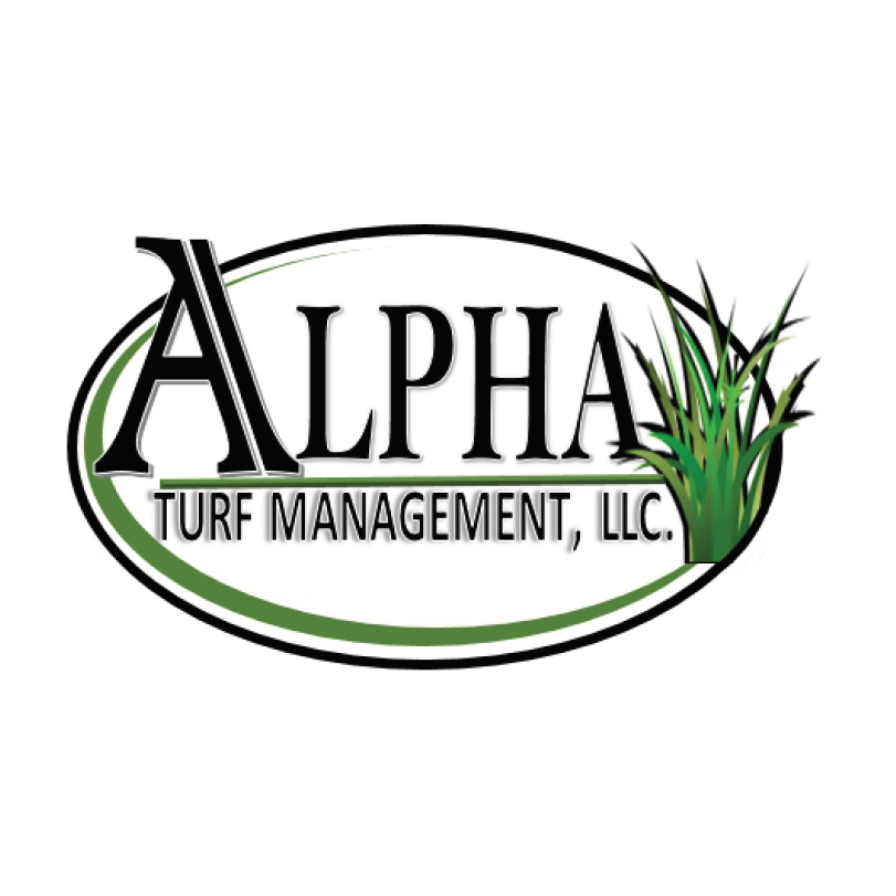 Alpha Turf Management, LLC
