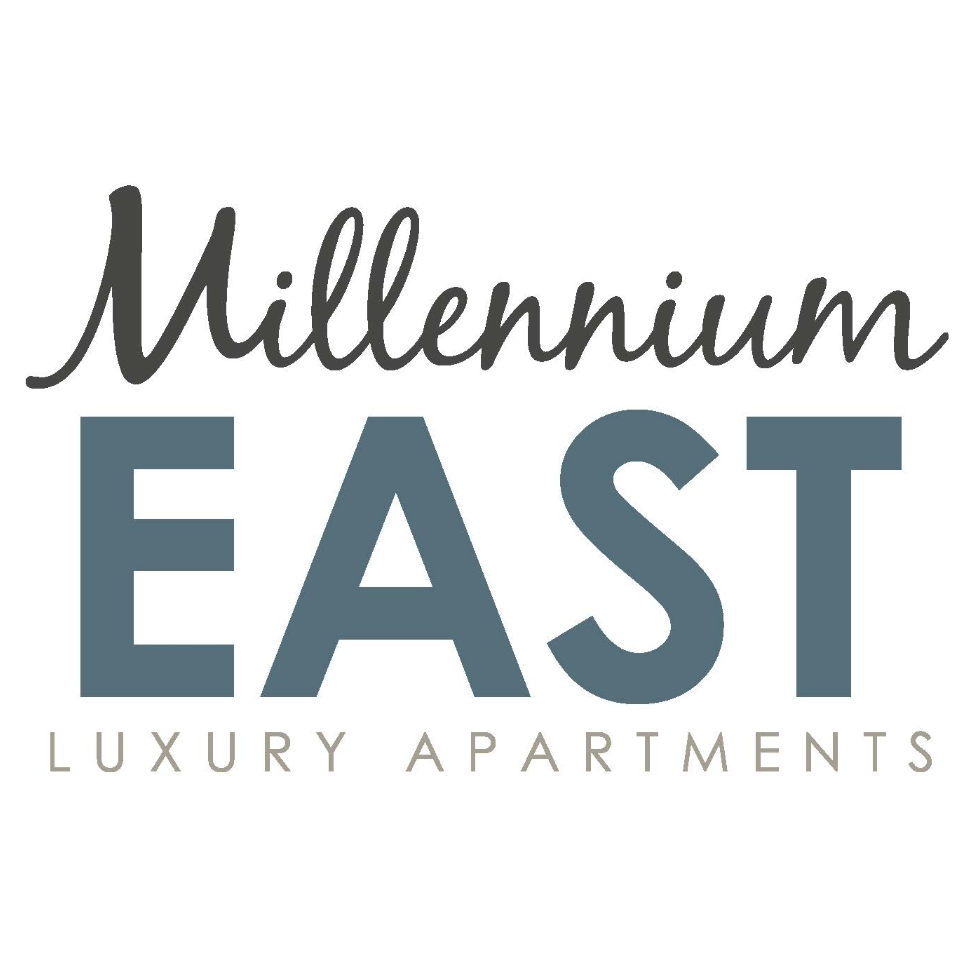 Millennium East Luxury Apartments