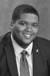 Edward Jones - Financial Advisor: Rick Hoskins image 0