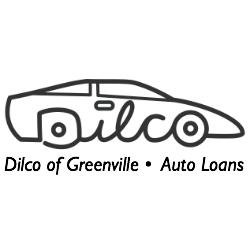 Dilco of Greenville