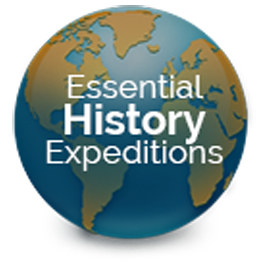 Essential History Expeditions