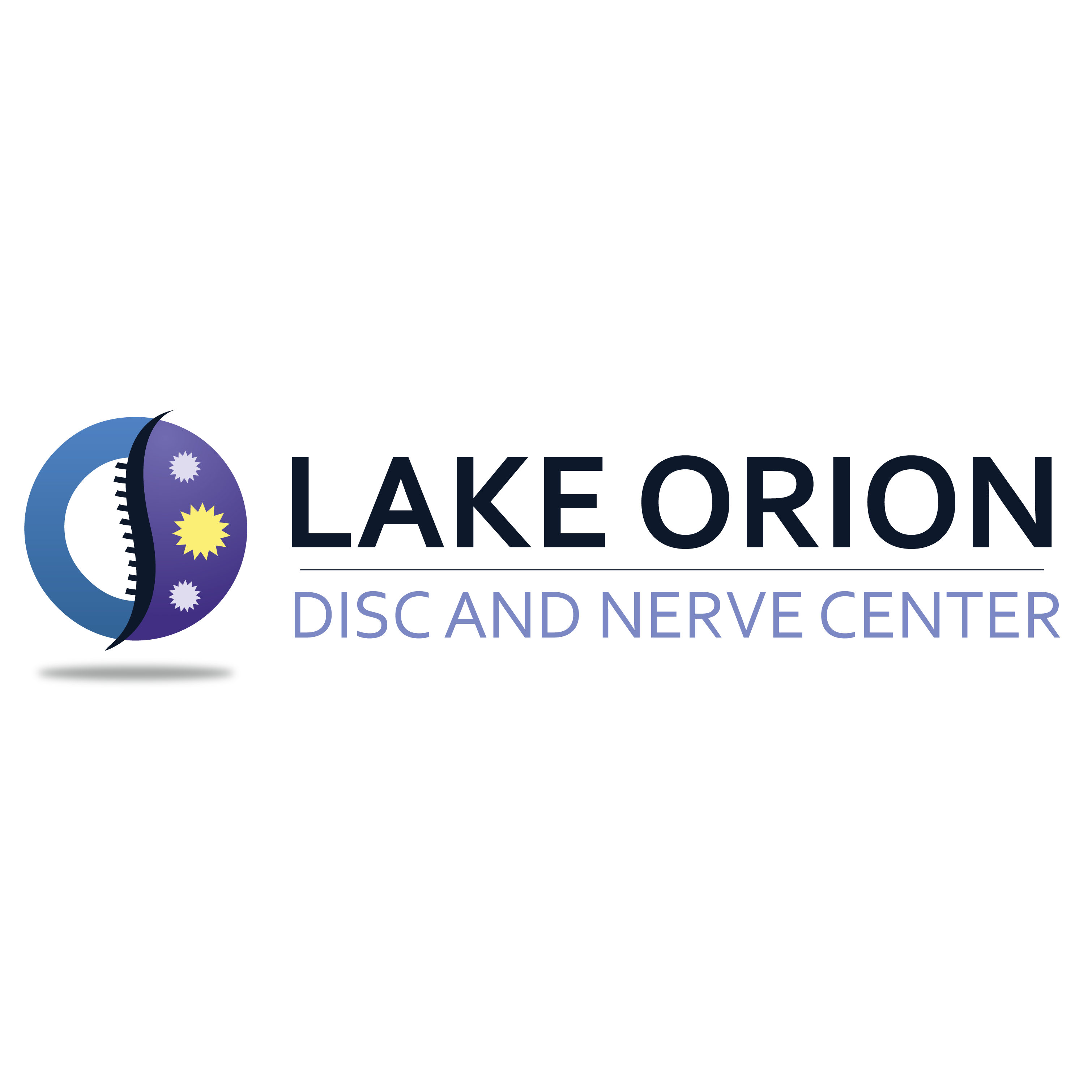 Lake Orion Chiropractic Center