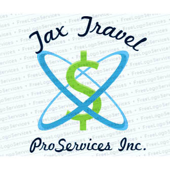 Tax Travel ProServices Inc.