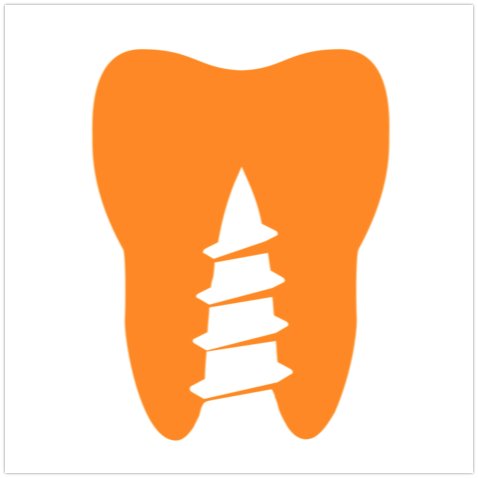 Eric B. Fisher DDS