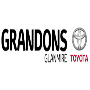 Grandons Toyota Cork