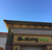 Alluring Smiles image 0