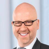 Elmar Jansen e. K.