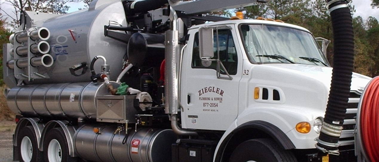 Ziegler Plumbing & Sewer In Newport News, Va  Whitepages. Devcon Security Boca Raton Press Release Kit. Medicare Insurance Leads Utah Injury Lawyers. Alarm Systems With Cameras Std Testing Omaha. Data Analysis And Interpretation. Hispanic Chamber Of Commerce Austin. Dentists That Accept Medi Cal. New Jersey Oil Tank Removal What Is Polycom. Matterhorn Investment Management