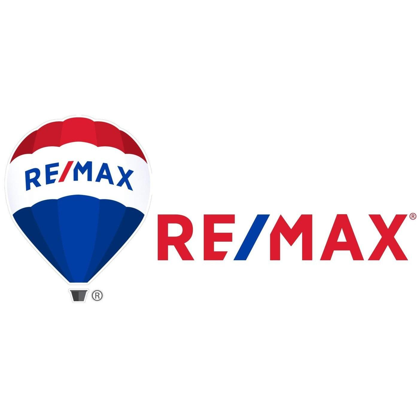 Jake From RE/MAX image 6