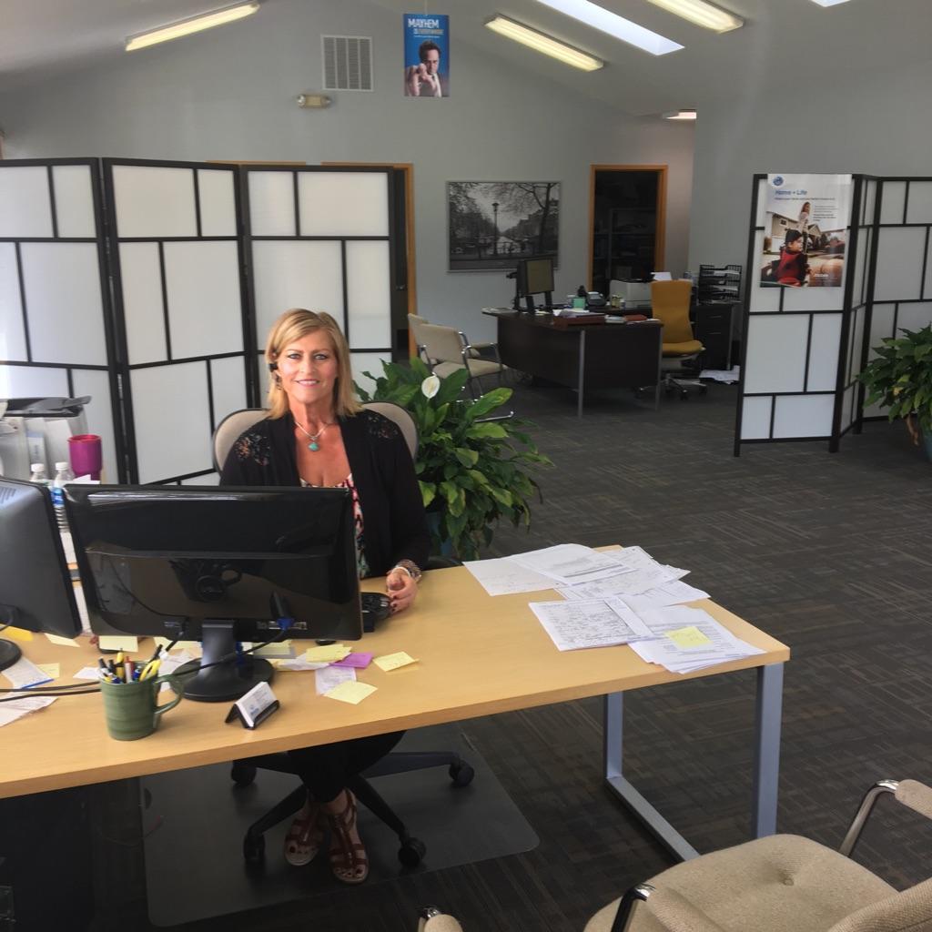Allstate Insurance Agent: Randall L. Knoll image 3