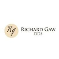 Richard A. Gaw DDS