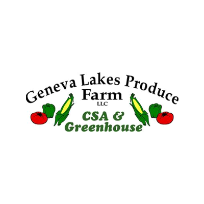 Geneva Lakes Produce Greenhouse & Csa image 0