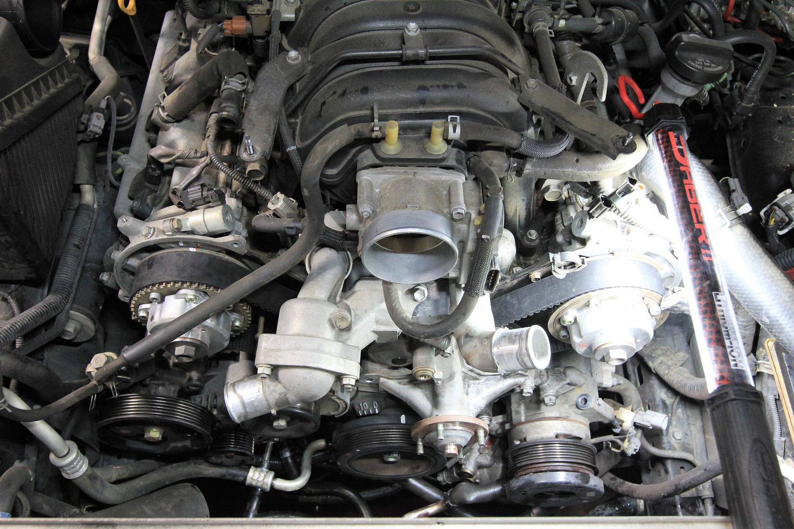 Pro Auto Repair image 8