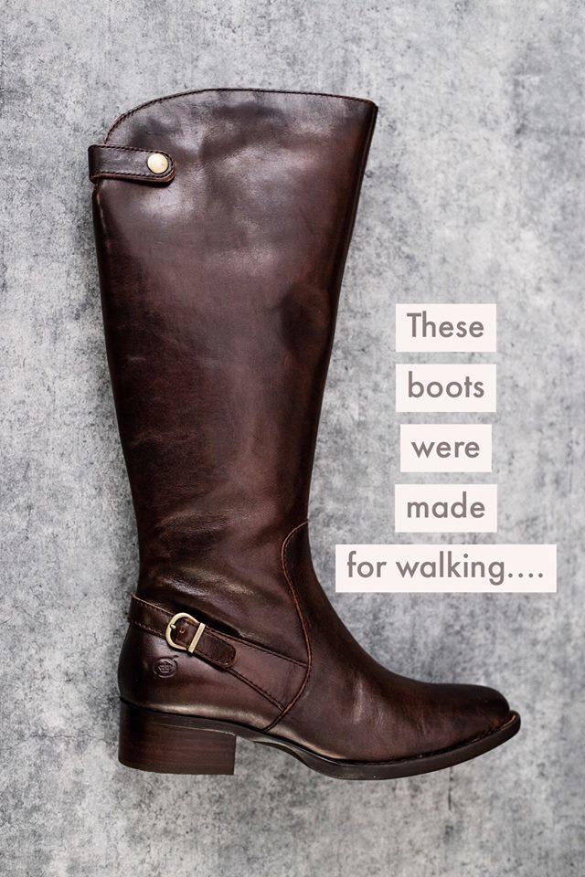 123 Shoes image 18