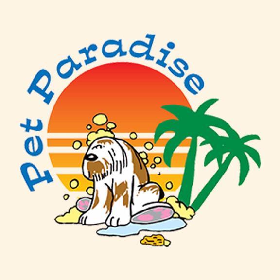 Pet Paradise - 372 Photos - 11 Reviews - Pet Store