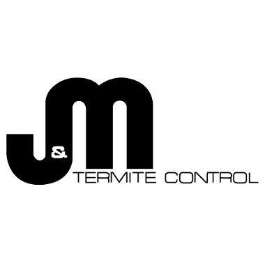 J & M Termite Control - Mountain View, CA - Pest & Animal Control