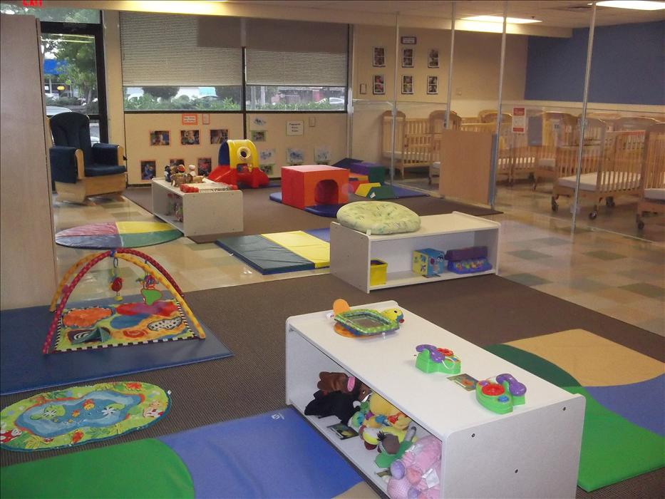 Mountain View KinderCare image 7