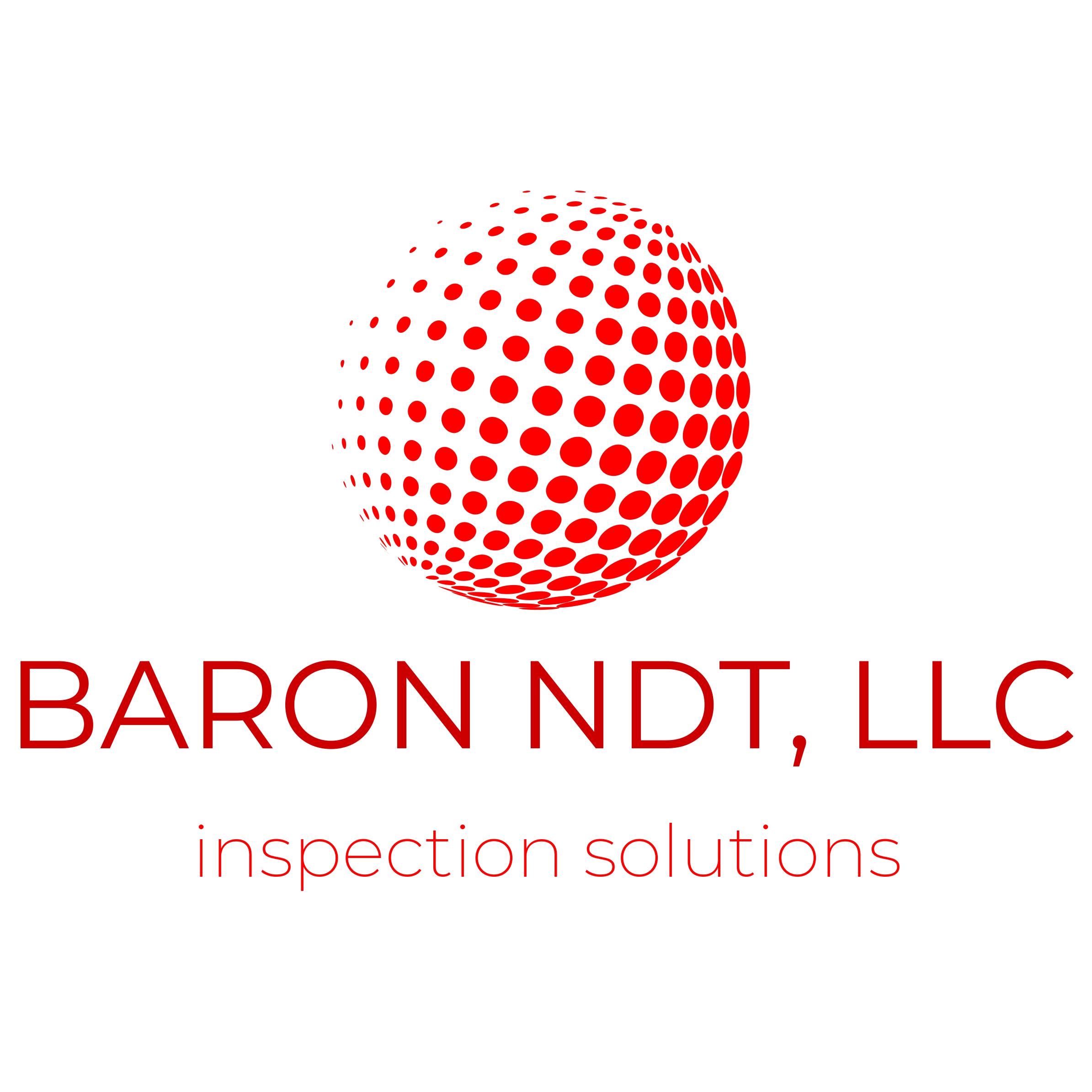 Baron NDT, LLC