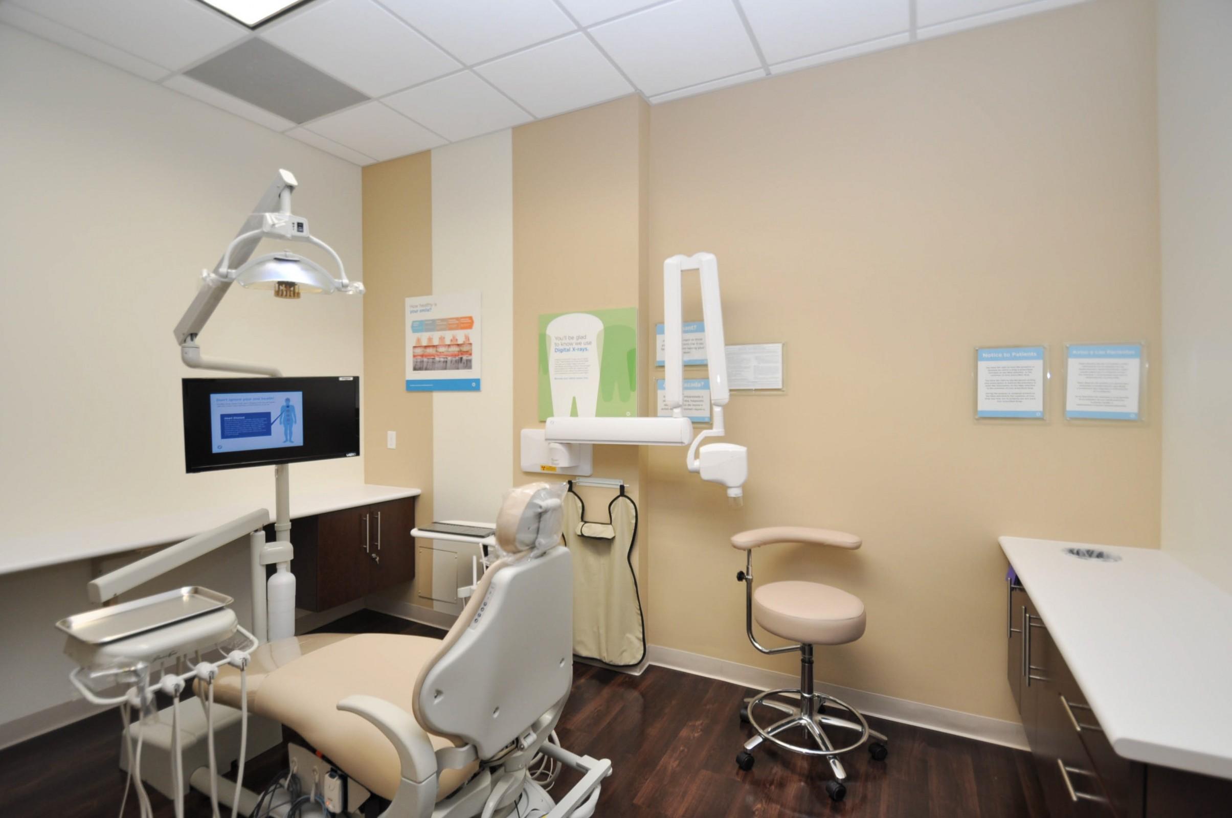 Centennial Modern Dentistry and Orthodontics image 3