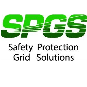 Safety Protection Grid Solutions - SPGS