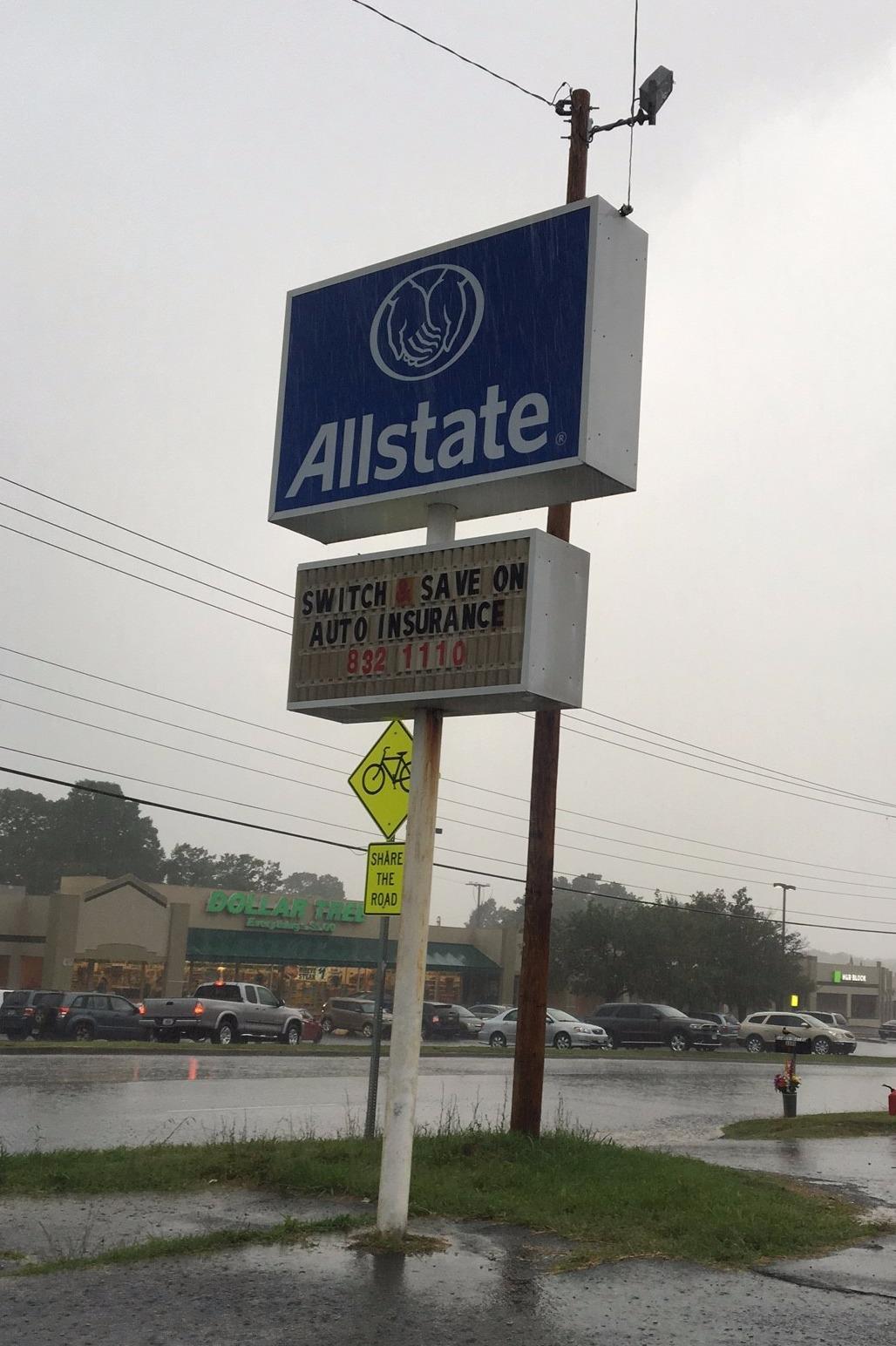 Robert Gammon: Allstate Insurance image 1