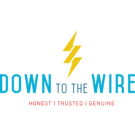 Down To The Wire, LLC