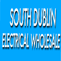 South Dublin Electric Shower Replacement