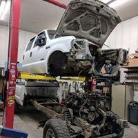 JT Diesel Performance & Repair image 4