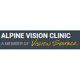 Alpine Vision Clinic
