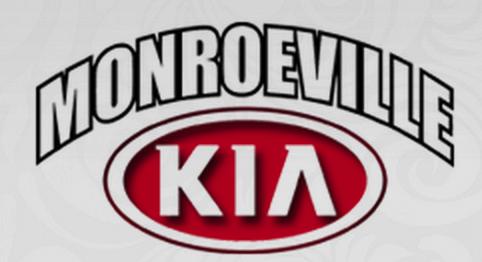 Monroeville Kia