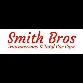 Smith Bros Transmissions and Total Car Care