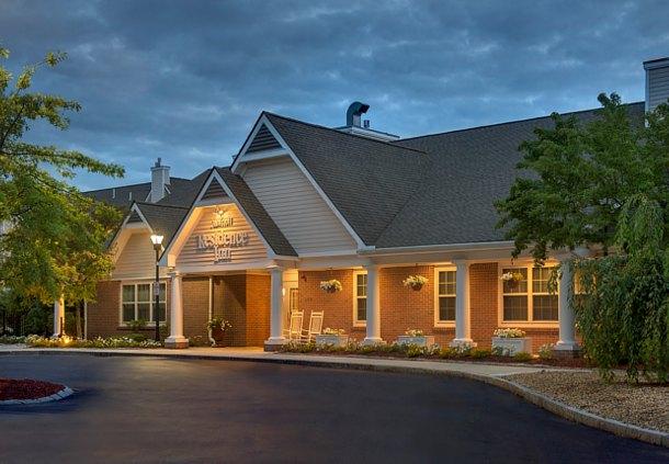 Residence Inn by Marriott Boston Andover image 12