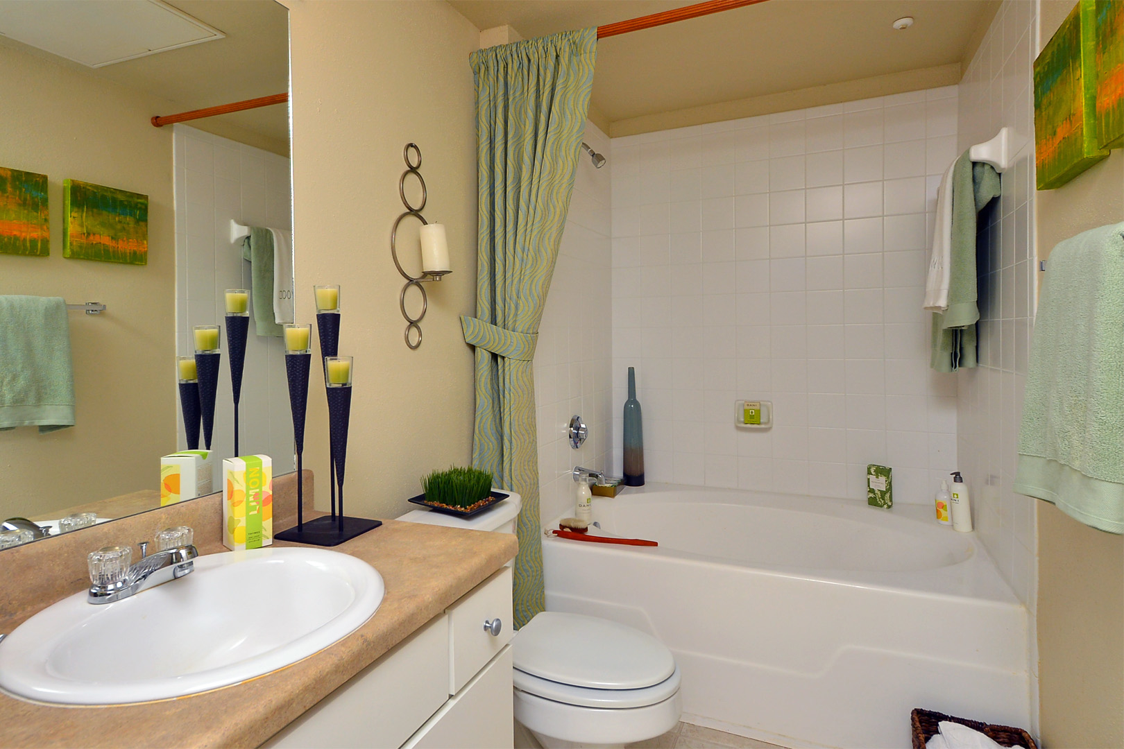 Riverwood Apartments in Conroe, TX image 6