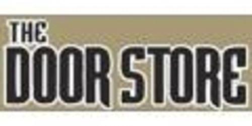 The Door Store image 0