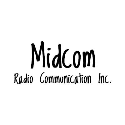 Midcom Radio Communication Inc.