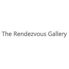 Rendezvous Gallery Ltd