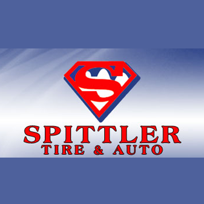 Spittler Tire & Auto image 0