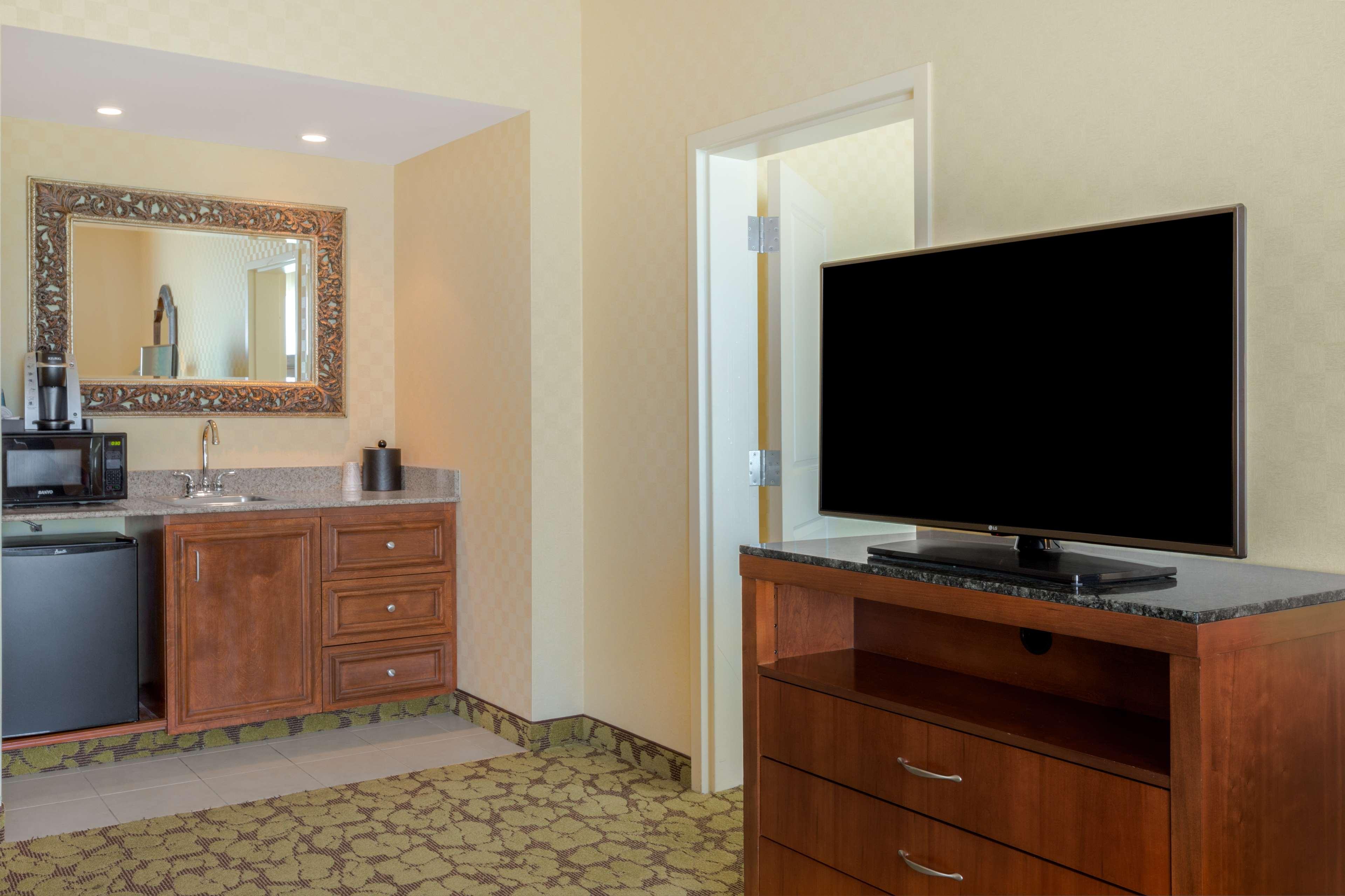 Hilton Garden Inn Sacramento Elk Grove image 28