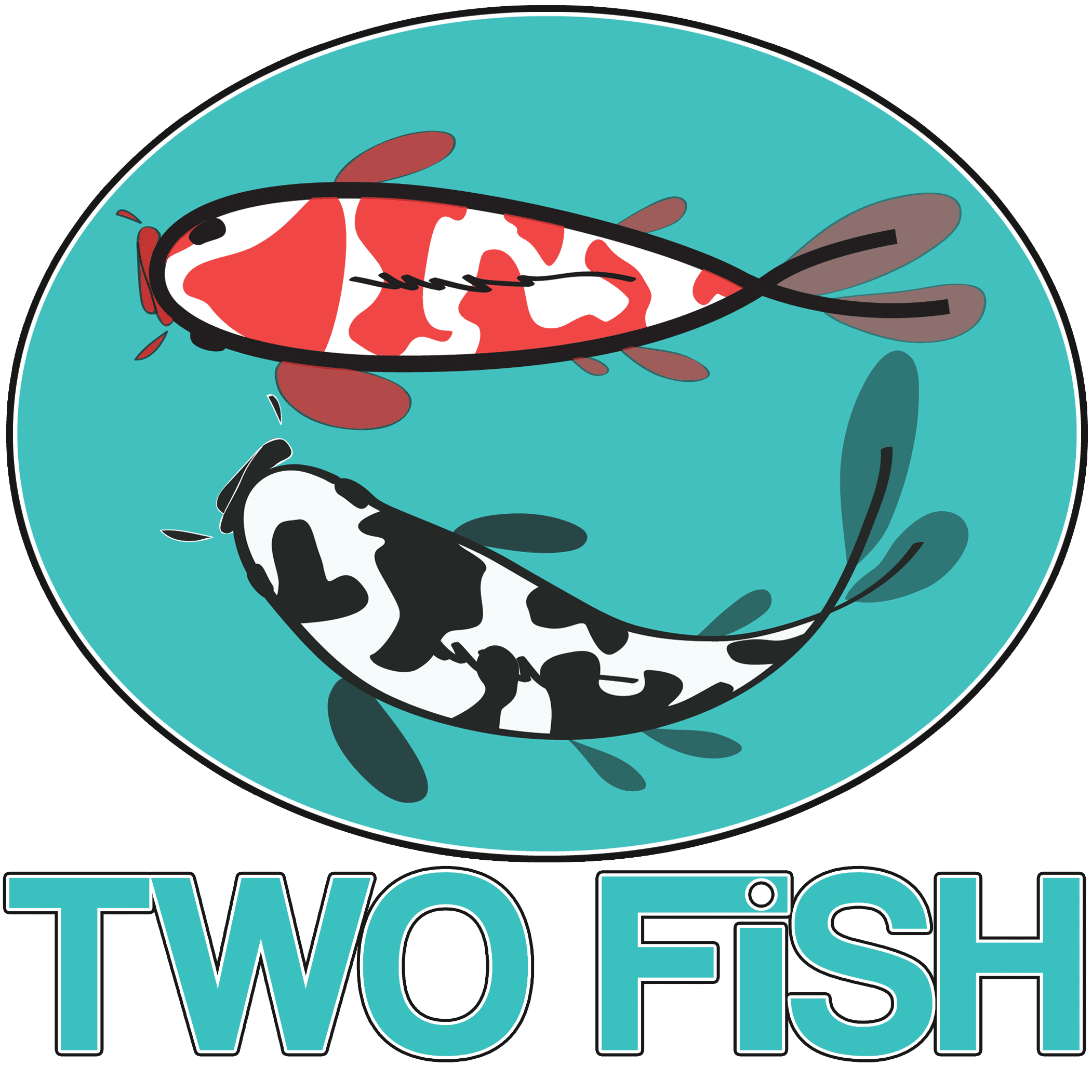 Two Fish Louisville image 0