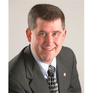 Trent Johnson - State Farm Insurance Agent