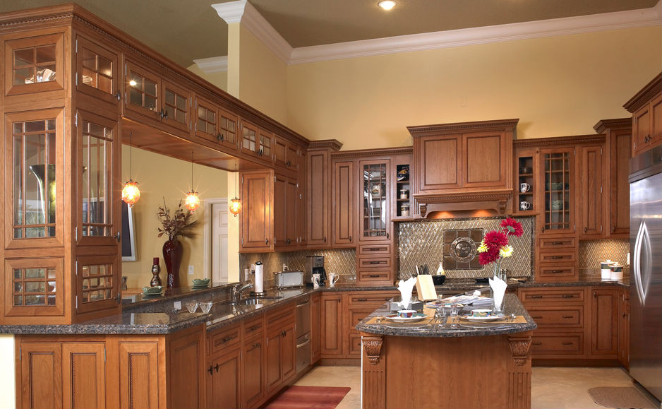 Kitchen Designs and More image 9