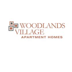 Woodlands Village Apartments image 11