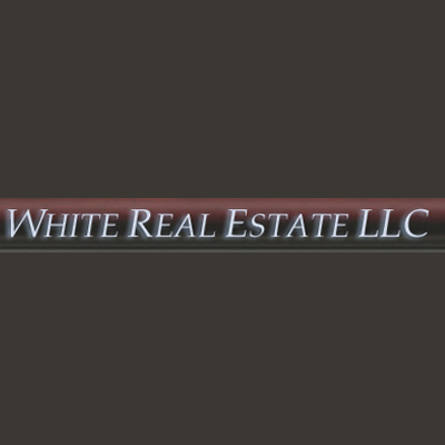 White Real Estate, LLC