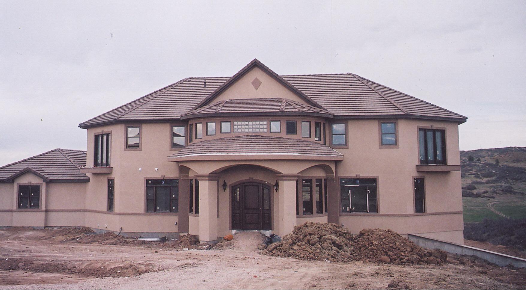 Apollo Roofing & Repairs LLC image 12