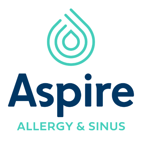 Aspire Allergy & Sinus