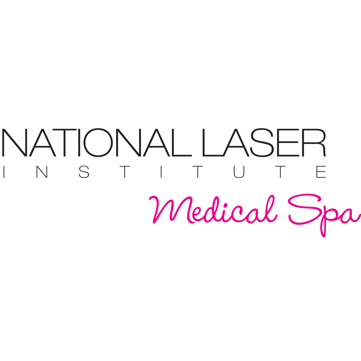 National Laser Institute
