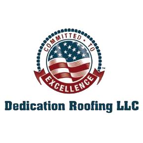Dedication Roofing, LLC