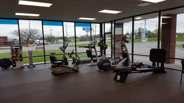 Athletico Physical Therapy - Grand Rapids-Cascade image 3
