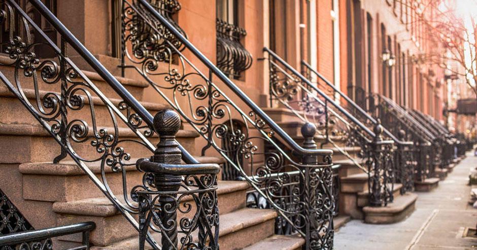 NYC Iron Works & Welding image 1