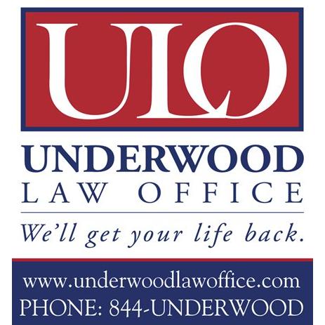 Underwood Law Office